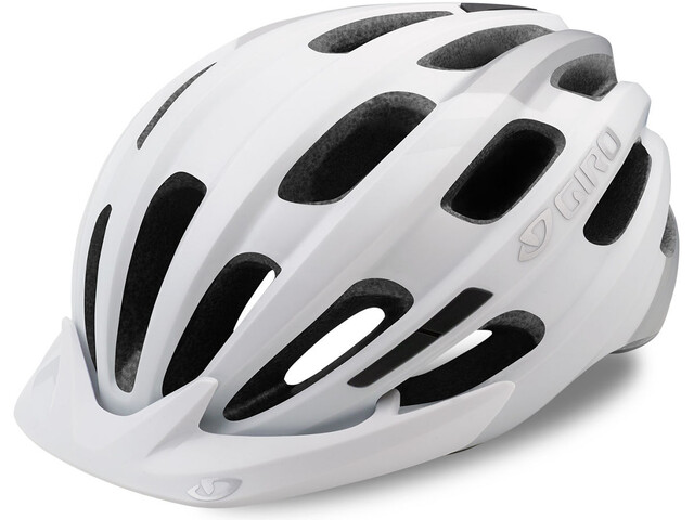 Giro Bronte MIPS Cykelhjelm, matte white